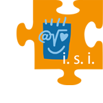 hp_isi_logo