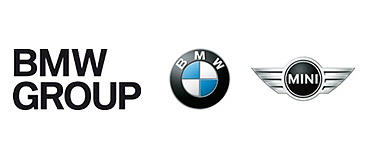 150108_BMW_Group