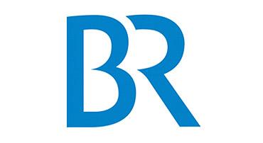 150108_BR_Logo