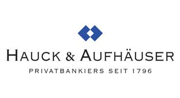 150108_HauckAufhaeuser_Logo