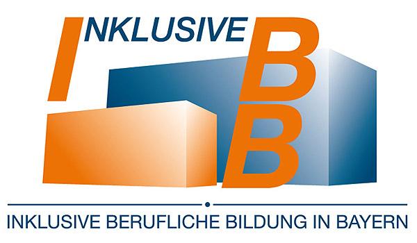 150108_IBB-Logo