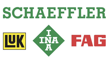 150108_Schaeffler_Logo