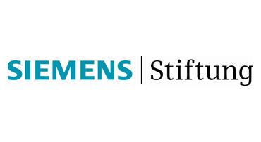 150108_Siemens_Logo