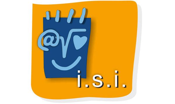 150115_isi_logo