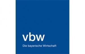 280108_vbw_logo_h233
