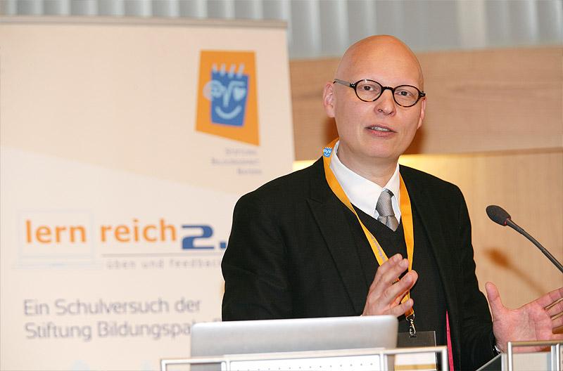 300115_lernreich_fischer