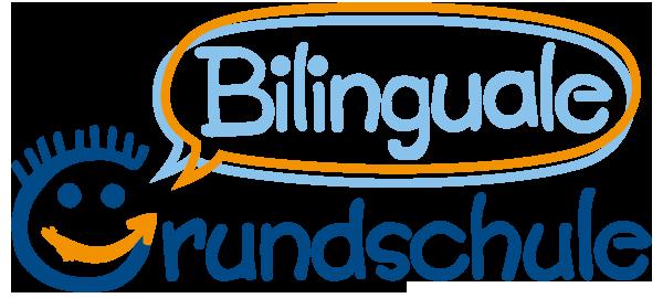 logo_bilinguale-grundschule