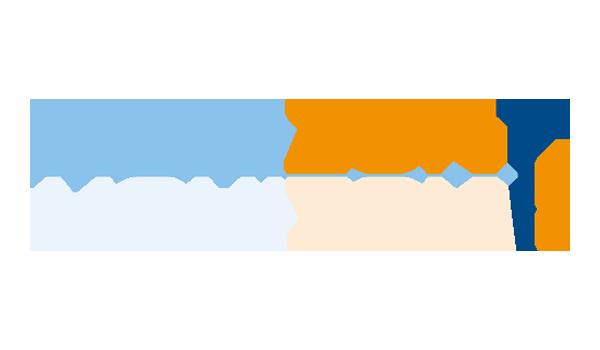 logo_horizontec
