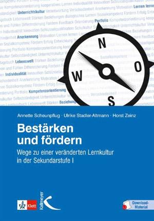 150205_Bestaerken_und_Foerdern