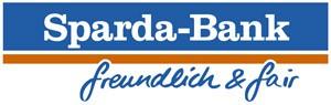 150205_Spardabank_Logo