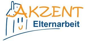 logo_akzent-elternarbeit