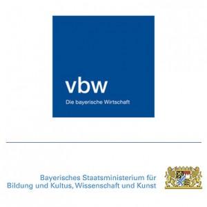 vbw_km_logo