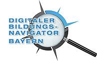 bildungsnavigator-home