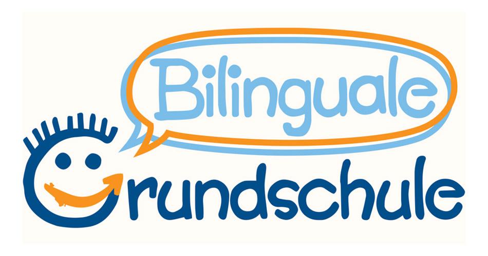 01_img_bilinguale_grundschule